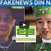 "WATCH! ISANG NETIZEN BINANATAN ANG CBCP ""CBCP YOU ARE NOT AN AUTHORITY TO DECIDE WHAT'S FAKE NEWS! FAKE KAYO!"""