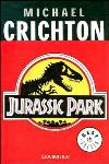 http://thepaperbackstash.blogspot.com/2013/11/jurassic-park-by-michael-crichton.html