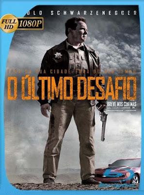 el ultimo desafio (2013) HD 1080p Latino[GoogleDrive] DizonHD