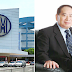 BREAKING: Henry Sy Sr. PH's richest passes away at 94