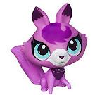 Littlest Pet Shop Small Playset Fox (#3221) Pet