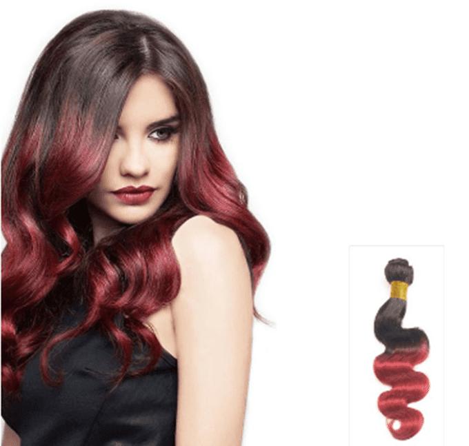 extensões-de-cabelos-sheinhair (1)