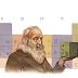 Dmitri Mendeleyev Kimdir, Google 8 Şubat Doodle Dmitri Mendeleev