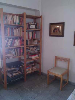 piso en venta avenida casalduch castellon dormitorio