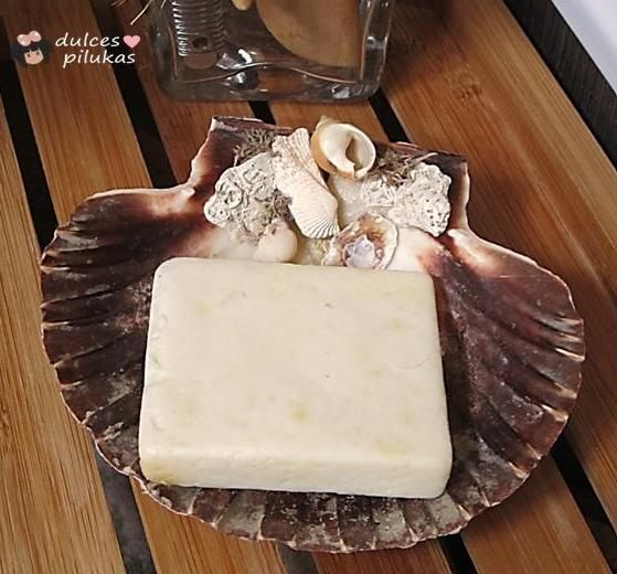 Dulces pilukas conchas y caracolas de mar peque os tesoros - Como hacer conchas finas ...