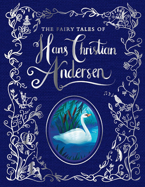 http://www.amazon.com/Fairy-Tales-Hans-Christian-Andersen/dp/1474802559/ref=sr_1_1?ie=UTF8&qid=1446574527&sr=8-1&keywords=The+Fairy+Tales+of+Hans+Christian+Andersen+by+Parragon