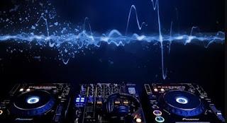 5 Rekomendasi Aplikasi DJ Terbaik untuk Android Gratis
