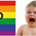 """ALERTA: Tribunal autoriza registro de bebês com """"terceiro sexo"""" ou """"diverso"""", além de feminino e masculino"""