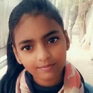Aarti, JIJA BAI ITI FOR WOMEN, SIRIFORT: 2019-20