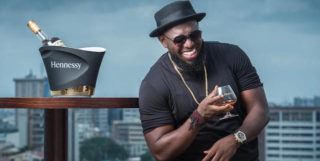 Top 10 Richest Musicians in Nigeria 2019 & Their Net Worth