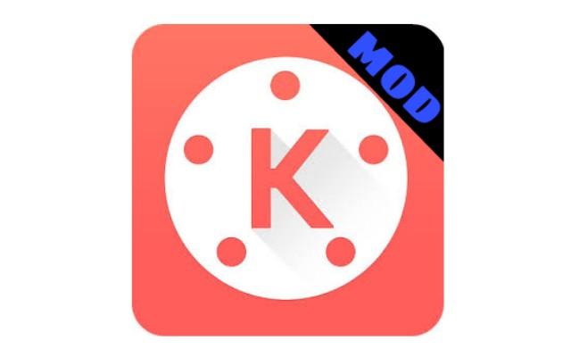 KineMaster Pro Video Editor 4.12.3.15162 MOD APK [Latest]