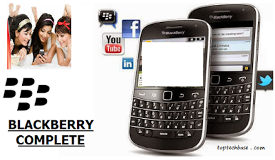 BlackBerry-Complete-Service-with-prices