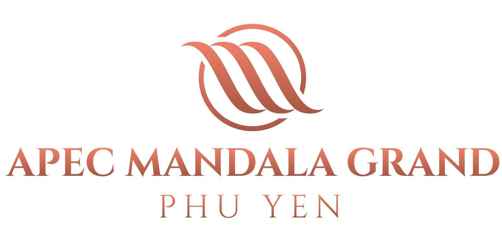 Apec Mandala Grand