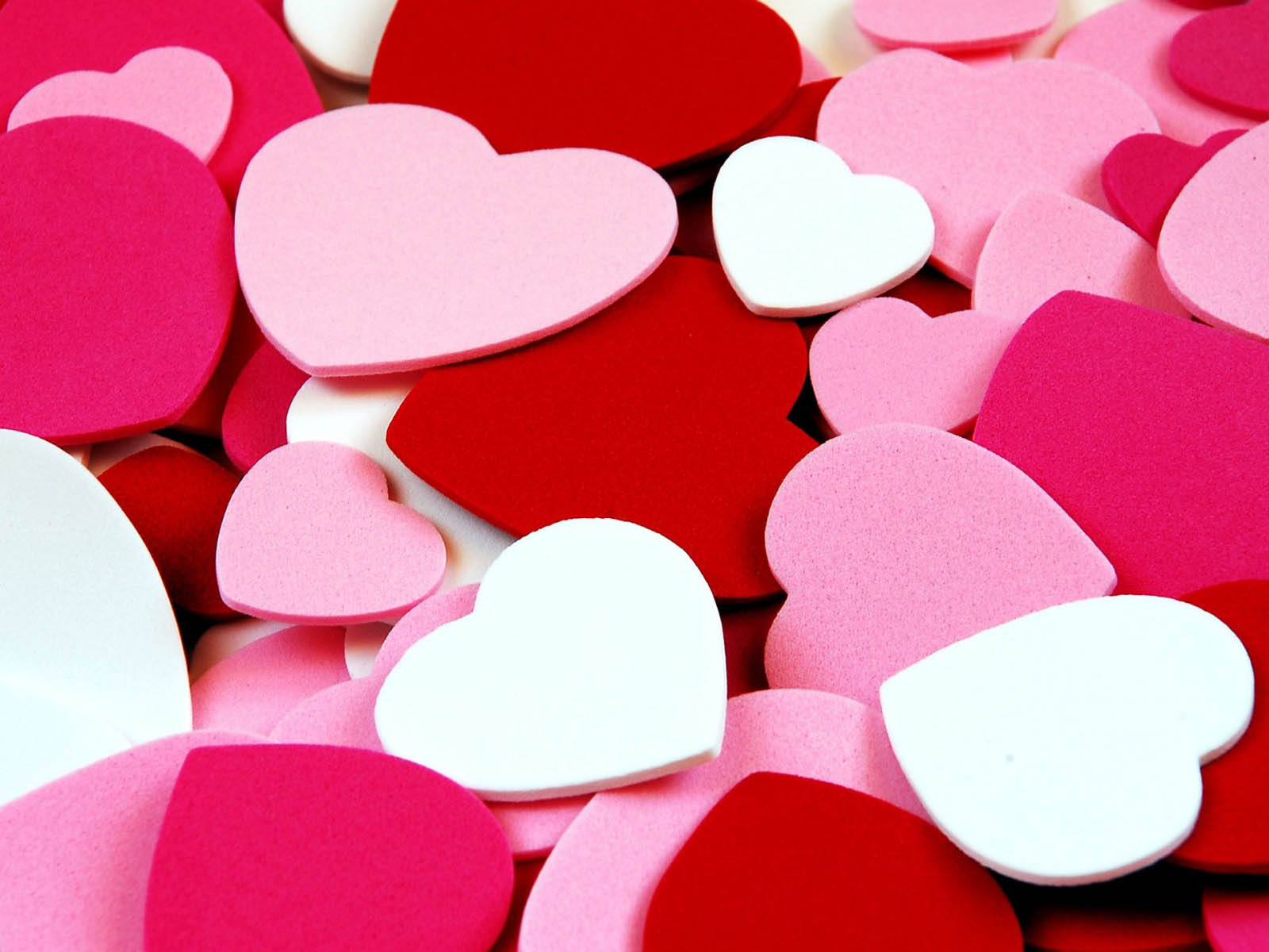 wallpaper: Heart Love Wallpapers