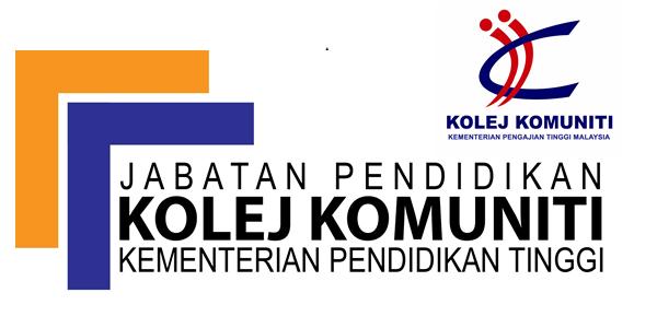 Kursus Yang Ditawarkan Di Kolej Komuniti Paya Besar Malay Viral