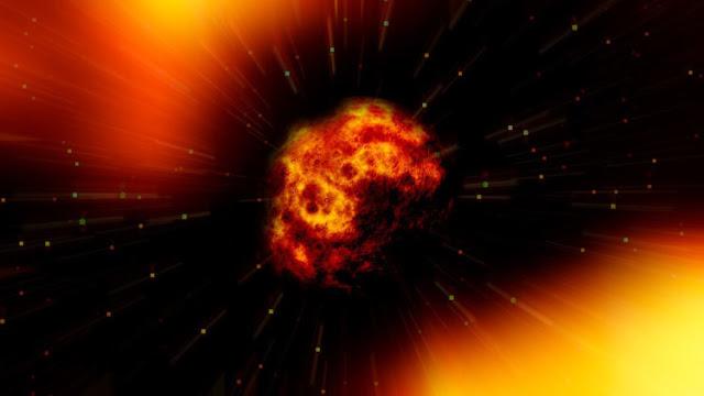Cuatro amenazas de las que poco se habla que podrían acabar con la humanidad