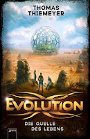 https://www.amazon.de/Evolution-Die-Quelle-Lebens/dp/3401601695
