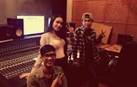 Kumpulan Lagu Adista Band Terbaru 2016