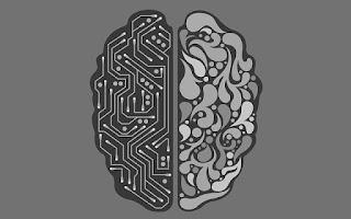 Deep Learning hat das menschliche Gehirn als Vorbild.