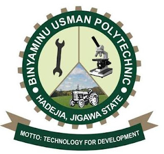 bupoly admission list released
