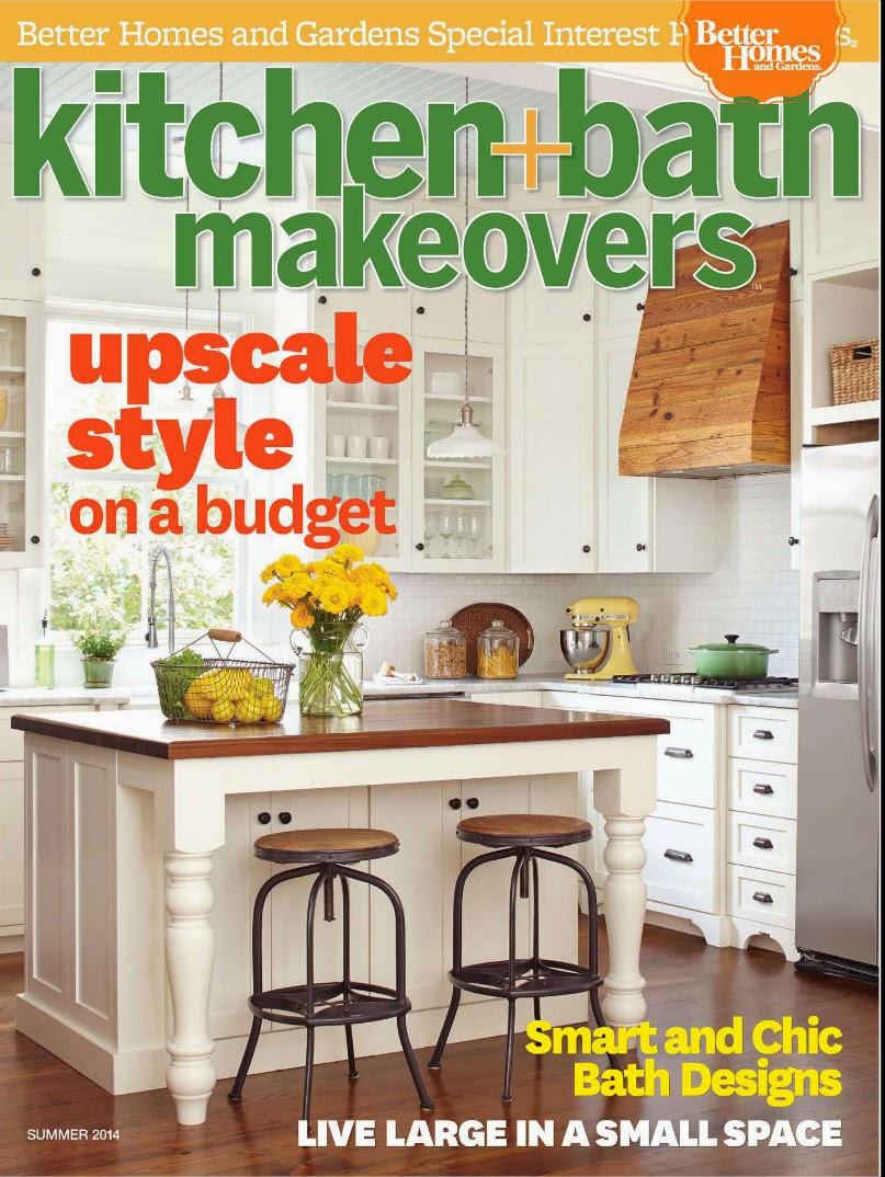 Bhgkitchenbathmakeoverssummer2014 Kitchen Bath Designer Home Depot Pay Rukinet Com On Home Depot Kitchen Bath Designer Pay
