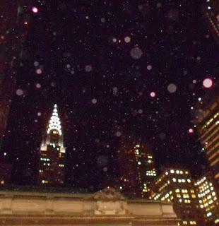 sky swarm