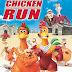 Chicken Run / Οι κότες το 'σκασαν (2000) Μεταγλωτισμένο