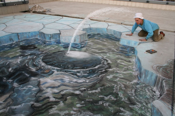 12-Let-s-be-Friends-Julian-Beever-3D-Pavement-Drawings-Anamorphic-Illusions-www-designstack-co