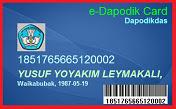 http://ayeleymakali.blogspot.co.id/2016/03/kartu-e-dapodik-card-2016.html