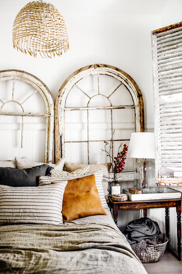 my scandinavian home a beautiful australian home inspired by nature. Black Bedroom Furniture Sets. Home Design Ideas