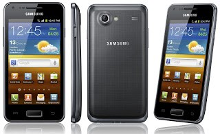 Download Rom Original de Fabrica Samsung Galaxy S Advance Android 4.1.2 Jelly Bean