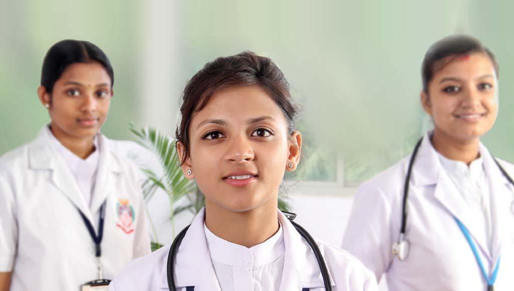 Best Nursing Colleges >> Best Nursing College In Bangalore