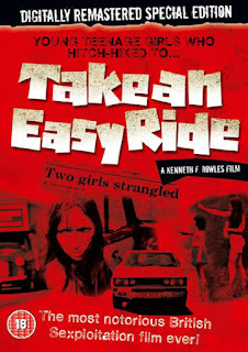 Take an Easy Ride (1976)