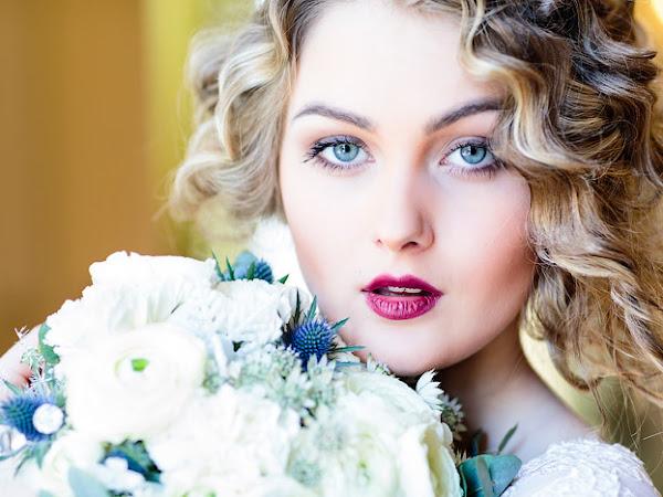 Die beliebtesten Hochzeitstrends in 2019