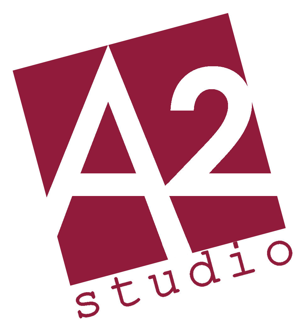 A2studio studio di architettura e design a torino for Architettura e design interni