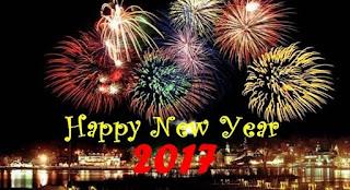 Selamat tahun Baru 2017-Info hub Ali Syarief Hp. 089681867573-087781958889 - 081320432002 – 085724842955 Pin 74BAF1FB