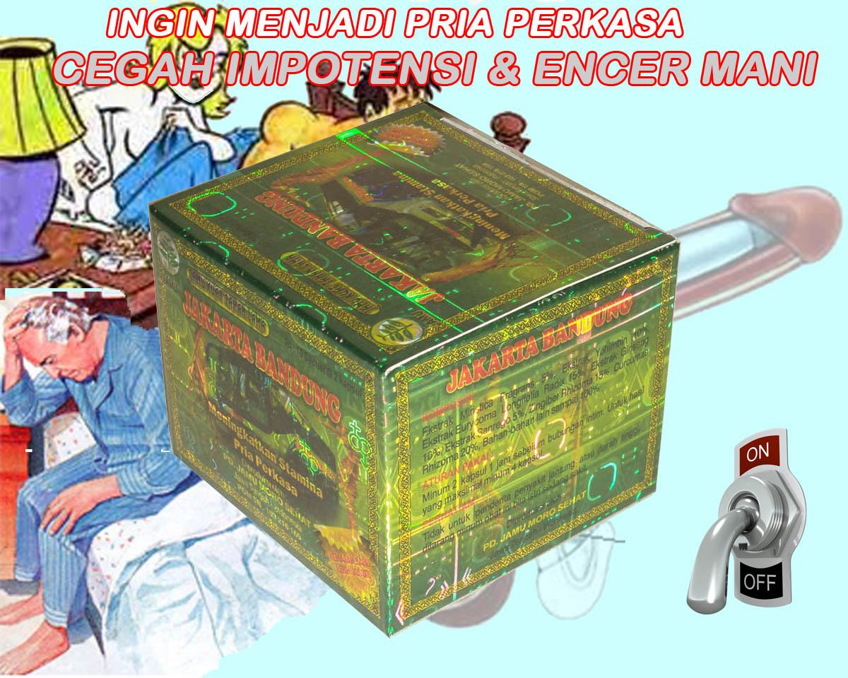 jakarta bandung kapsul toko herbal 07