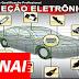 Curso Sistema de Injeção Eletrônica