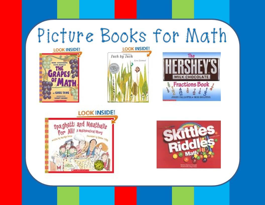 math books literature grapes rhyming teaching kindergarten preschool classroom fun using activities