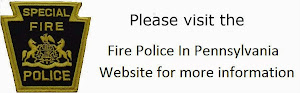 Please visit Fire Police in PA website