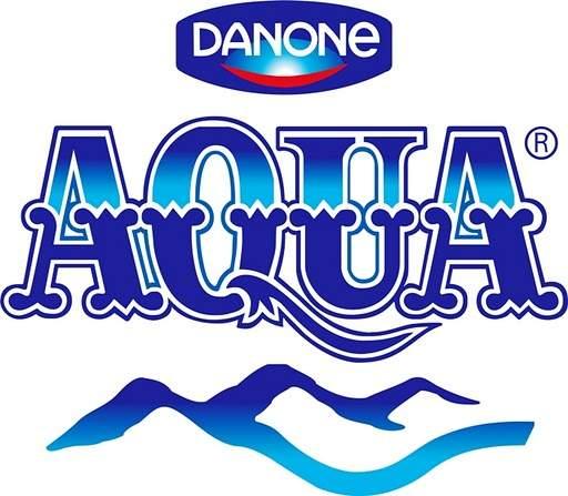 ilmu pengetahuan slogan aqua yang menginspirasi