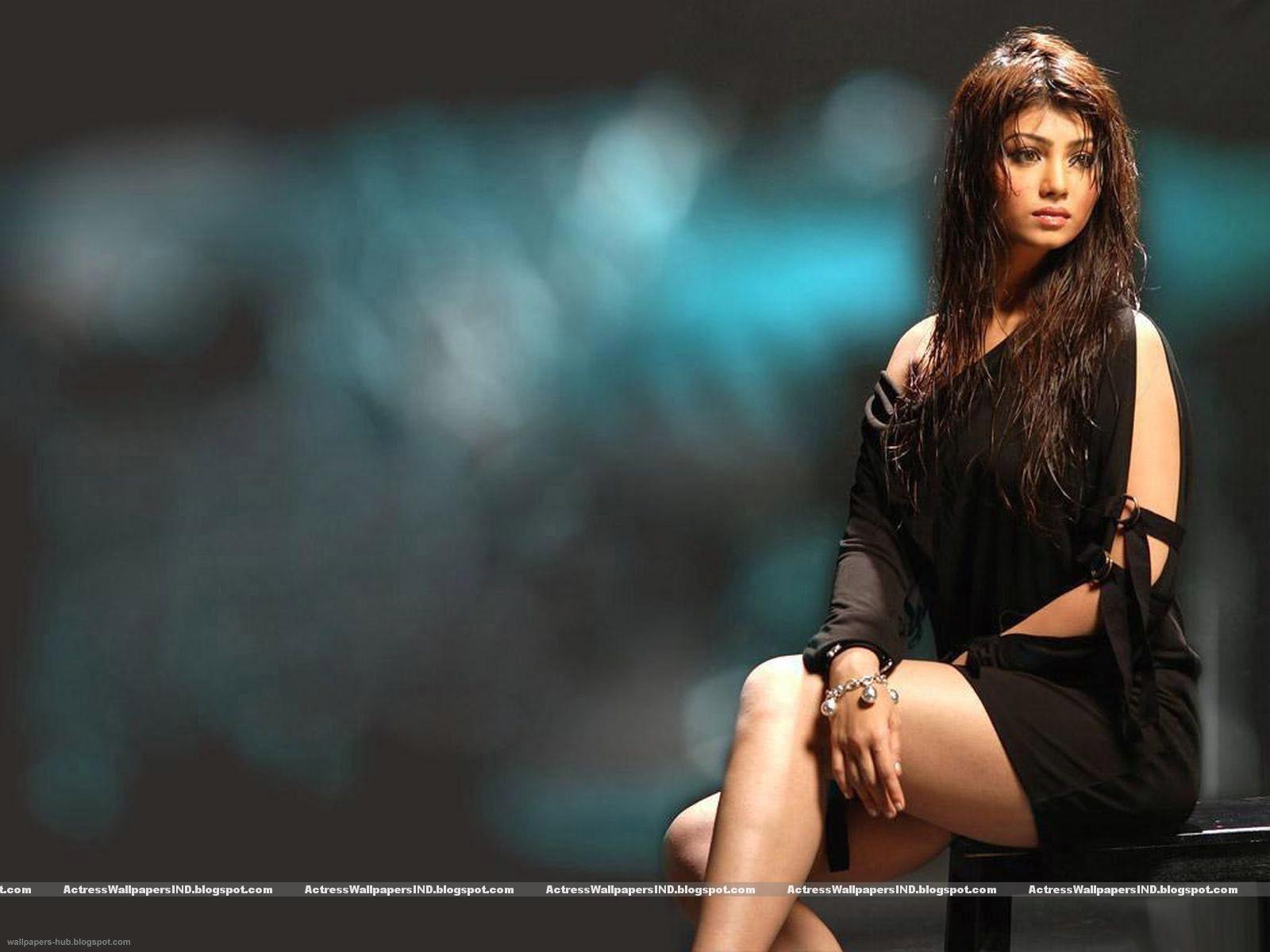 Bollywood sexe image-2522