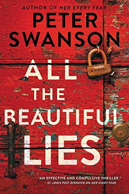 https://www.goodreads.com/book/show/35230481-all-the-beautiful-lies?ac=1&from_search=true