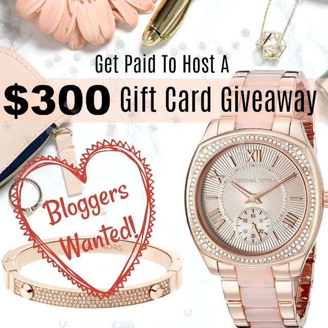 Make Money Posting and Blogging by Barbies Beauty Bits