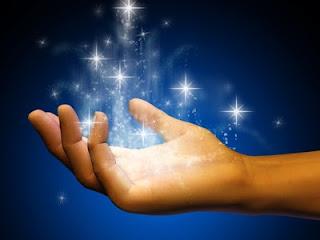Spiritualitás IV.: A spirituális vagy tudatos életmódot élők és környezetük reakciója