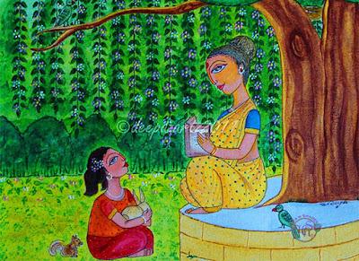 GuruShishya-2011-HuesnShades