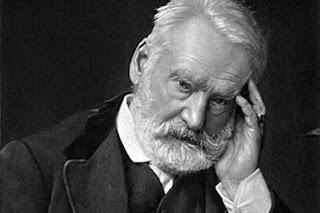 Biografi Victor Hugo