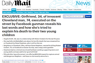 Daily_Mail-Girlfriend_of_Cleveland_man-74.png