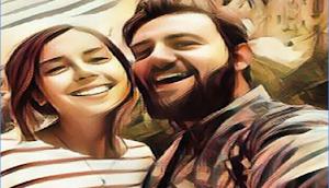 8 Aplikasi Edit Foto Jadi Kartun Terbaik Terpopuler Di Android