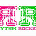 Britney Spears: Rhythm Rockerz Remixes